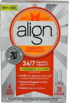 Align-Probiotic-Supplement-037000143437